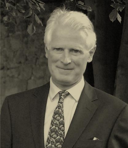 Charles Seymour 3