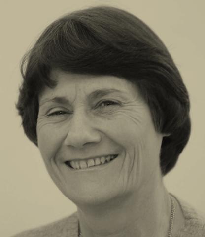 Rosemary Whitehouse 3