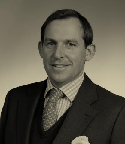Simon Landale 3
