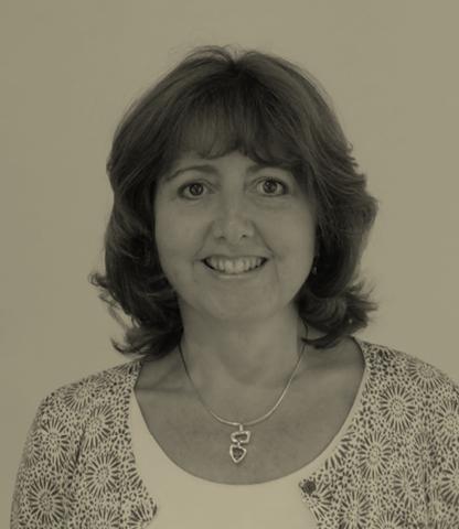 Sue Colson 3