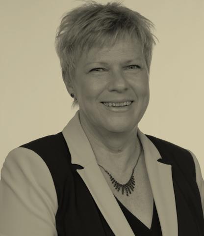 Sue Williams 3