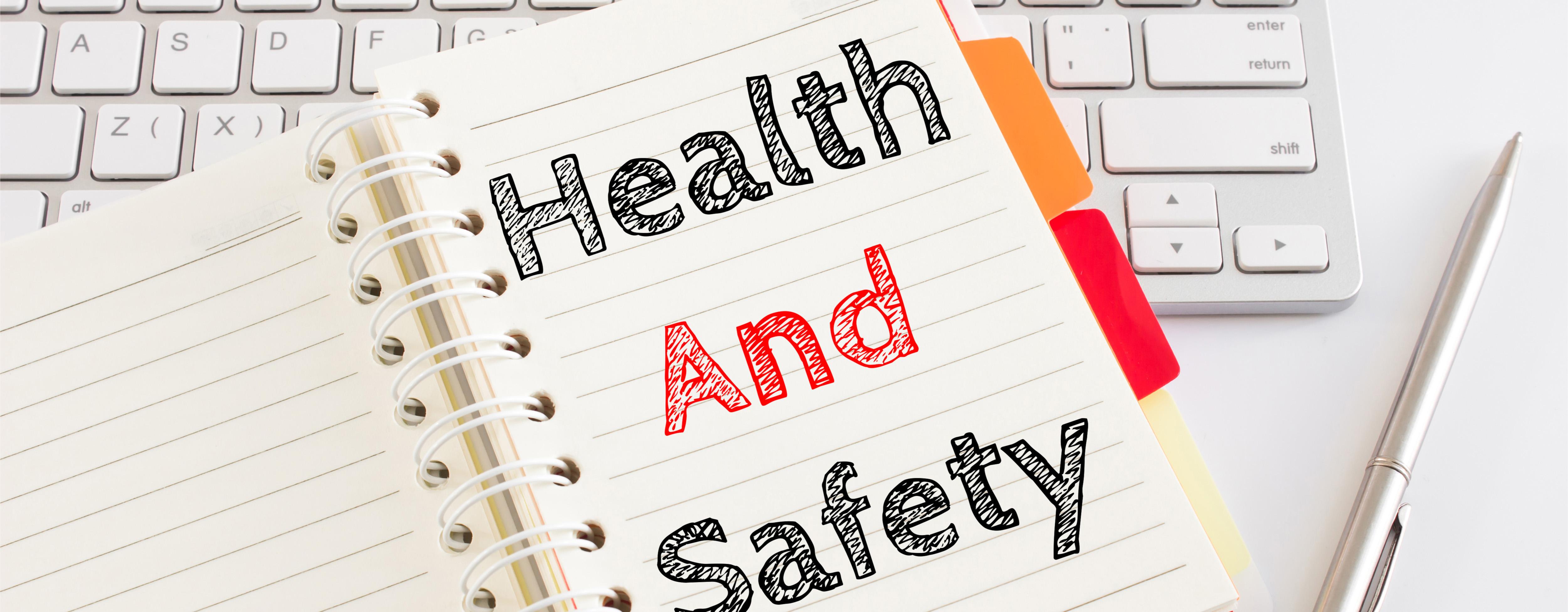 Health & Safety1280x 500jpg