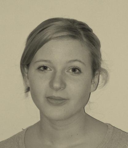 Camilla Dartnall 3