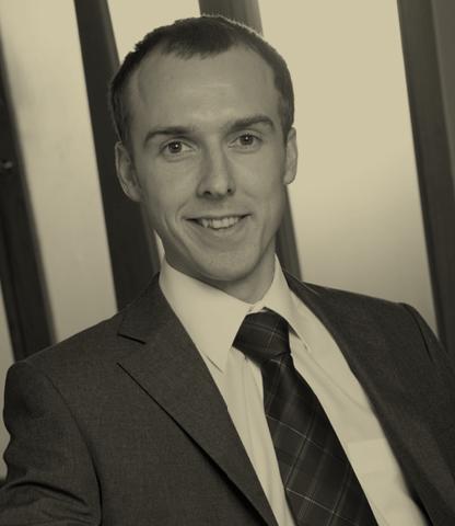 Gareth Matthews 3