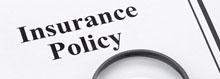 insurance-policy-paper.ashx 500 x 180