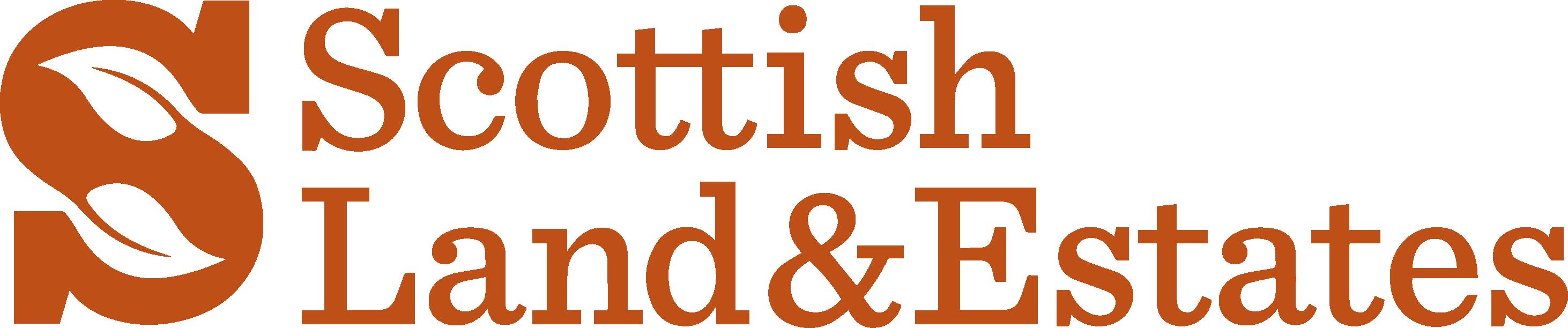 Scottish Land & Estates